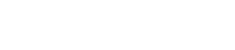 BrooDoo Kegs <<Logo>>